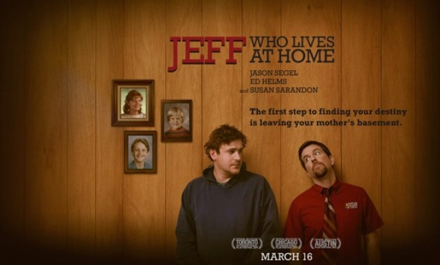 Jeff-Who-Lives-At-Home