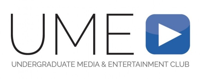 cropped-ume-new-logo.jpg